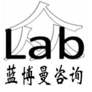 实验室管理体系建设维持中心