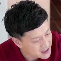 Xian森