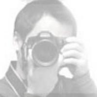 艾克尼商业摄影
