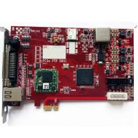 PCI系列板卡定制