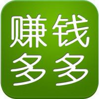youzhong11