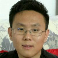 junn_chen