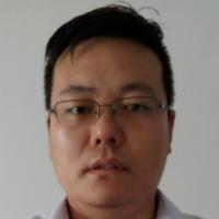 枫叶软件技术开发