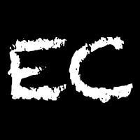 ECstudio