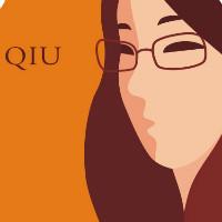 Q I U