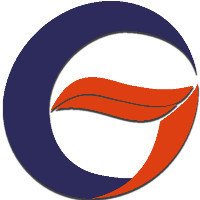 广州互联网科技有限公司