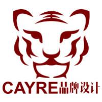 Cayre设计