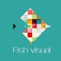 ty鱼视觉