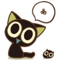 宅小猫Li