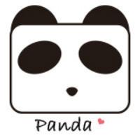 Panda视觉