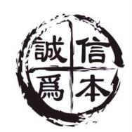 北京飞鹰****咨询公司