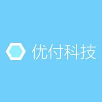 杭州优付科技