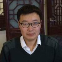 北京明晓信息技术