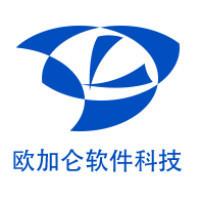 南京市欧加仑科技