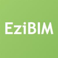 EziBIM