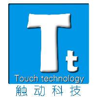 触动未来信息技术