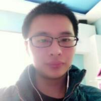 lsw刘仕文