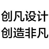 yingying5127