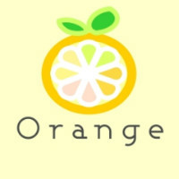 橘子文化传媒