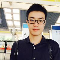 Cherish_Qiang
