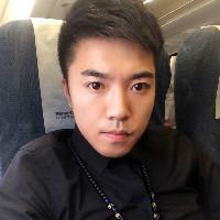Timwang23