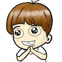 Wesley_chen