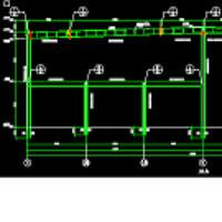结构wang0524