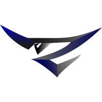 `zfish