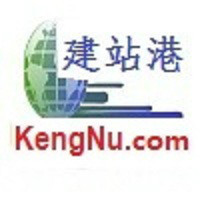 专业电商网站定制开发