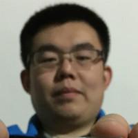 王聪php接单