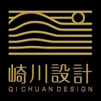 艺想空间品牌设计