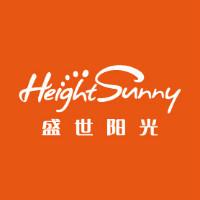 苏州盛世阳光品牌设计