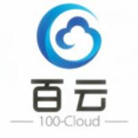 百云网络科技