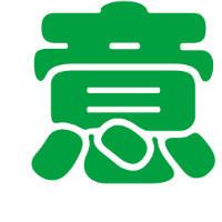 郑州绿意景观