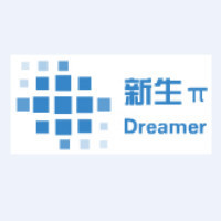Dreamer科技工作室