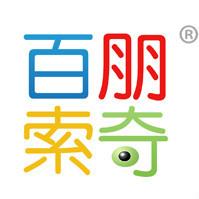 北京百朋索奇科技有限公司