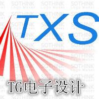 TG电子电气工作室