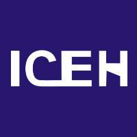 ICEH-视觉传达