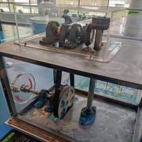 扬洋阳机械自动化设计