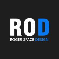 ROD设计工作室