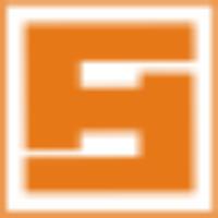 汉联软件-ERP+进销存+财务+收银