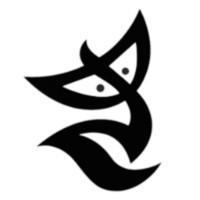 北京醉鹦鹉科技有限公司