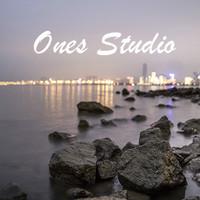 ONES-Studio