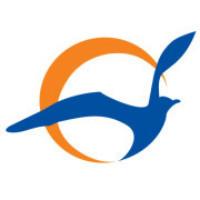 珠海卡缦科技