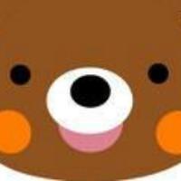 懒熊翻译小铺