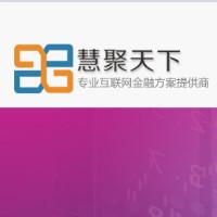 湖南汇聚天下网络科技