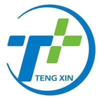 深圳市腾信互联科技有限公司