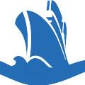 西安蓝海软件