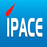 iPACETech