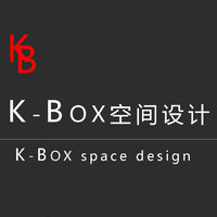 K-BOX空间设计